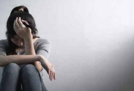 Przyczyny depresji u dzieci i młodzieży