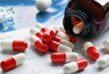 Leczenie lekami przeciwdepresyjnymi czy psychoterapia?